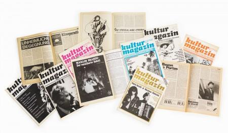 Wuppertal_Kulturmagazin