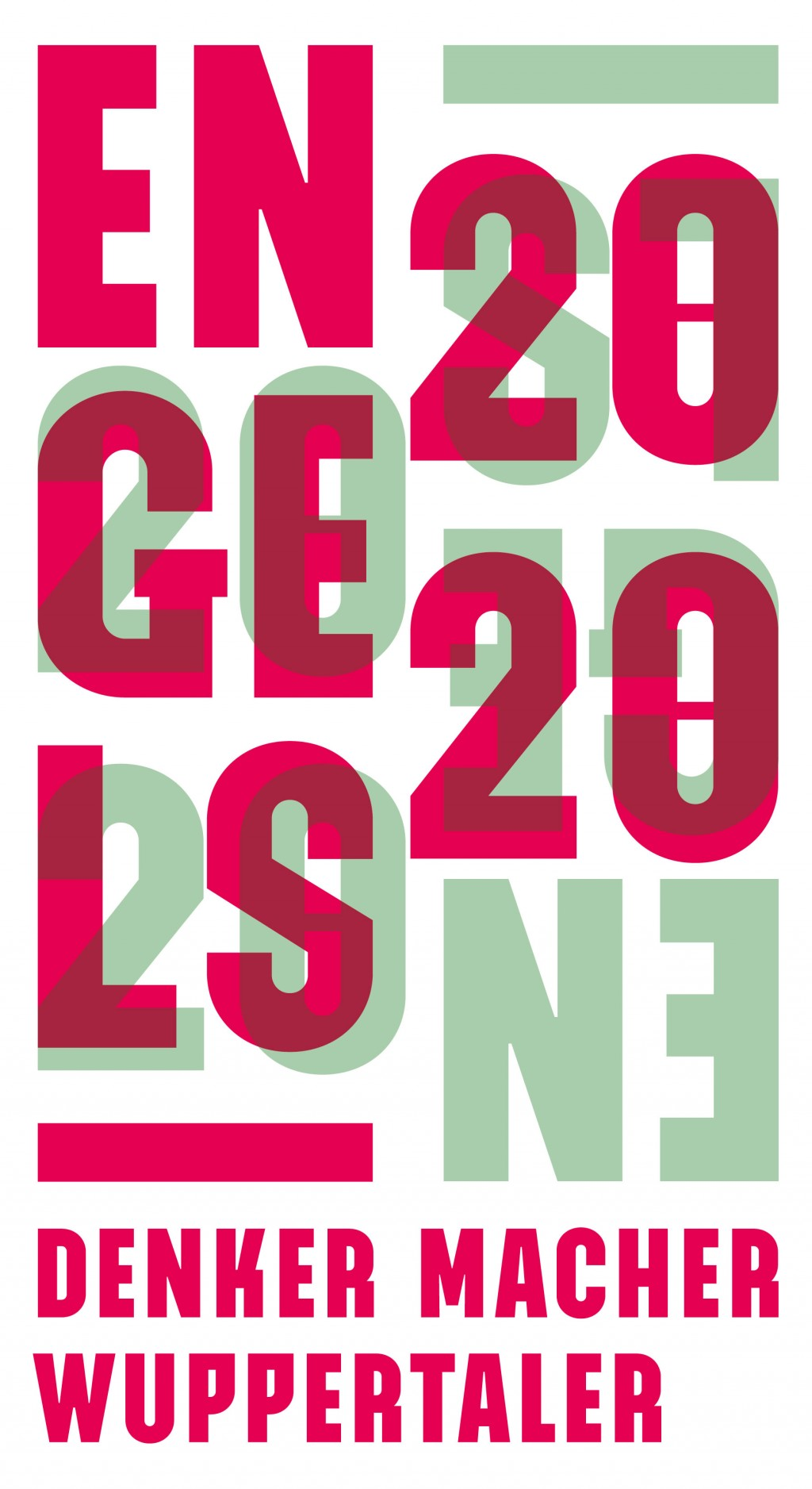 ENGELS2020_Logo_wppt